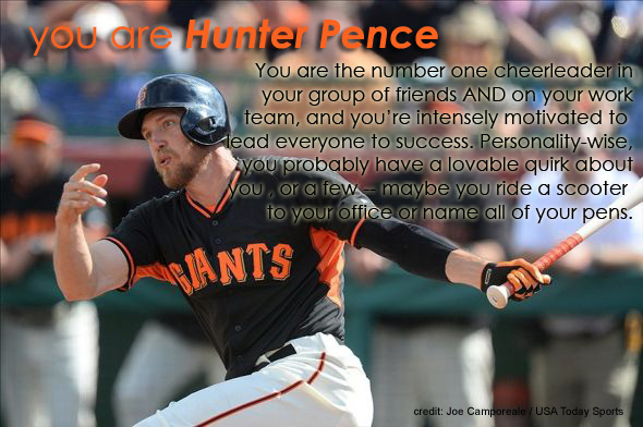 SF-Giants-2014-Pence