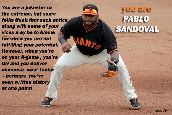 SF-Giants-2014-Sandoval