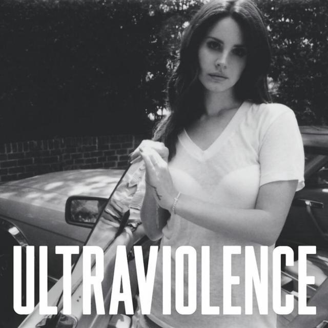 photo credit: Lana Del Rey via Twitter