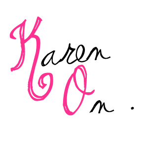karen-on-icon-2