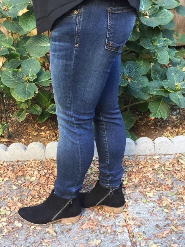 karen-boots-jeans