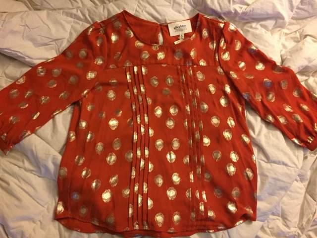 marquita-pleat-blouse