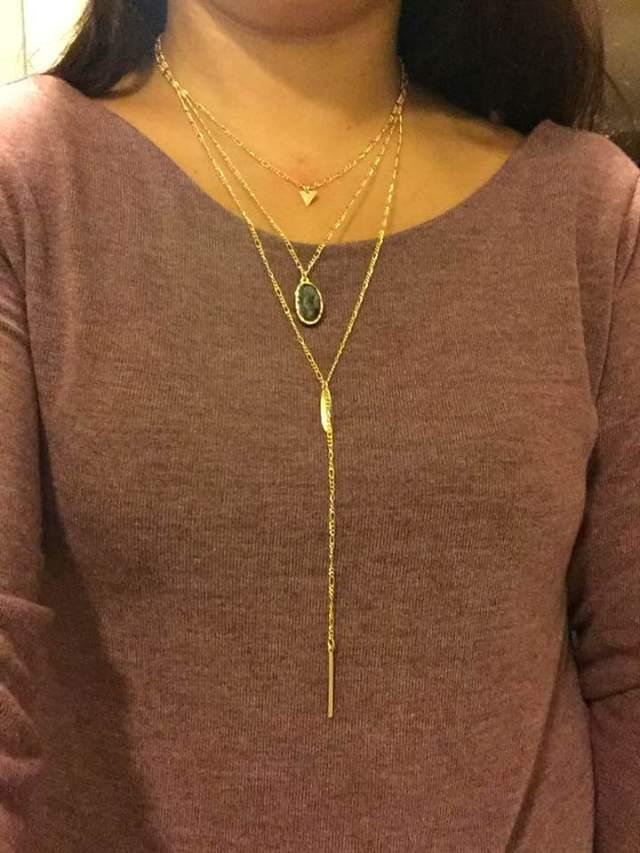 necklace-close-up
