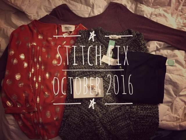 stitch-fix-oct-2016-text