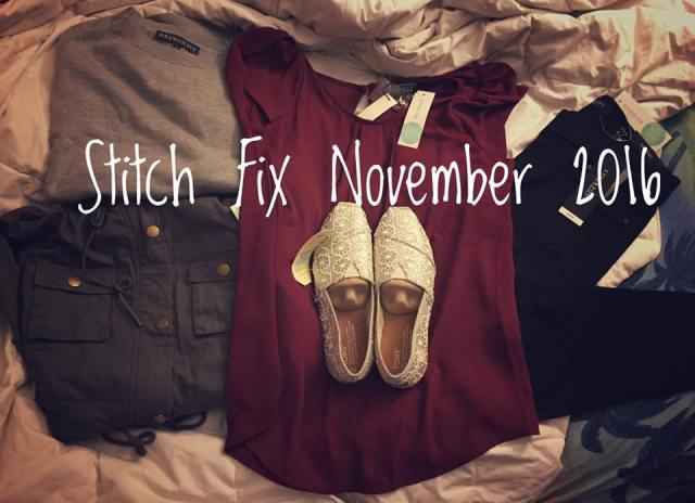 stitch-fix-nov-2016